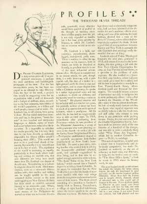 February 16, 1952 P. 38