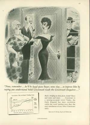 February 16, 1952 P. 62