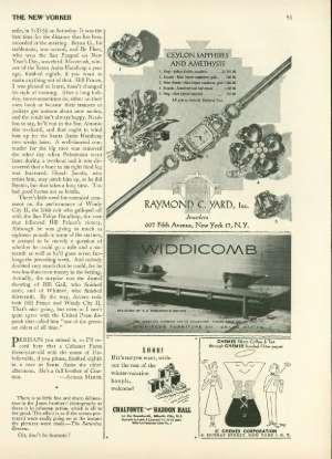 February 16, 1952 P. 90