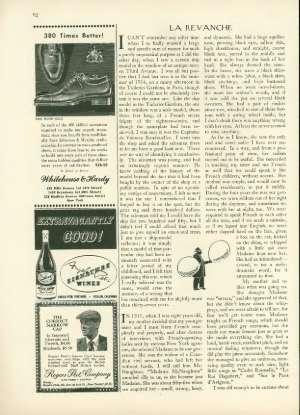 February 16, 1952 P. 92