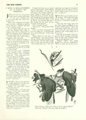 March 19, 1927 P. 24