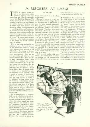 March 19, 1927 P. 36