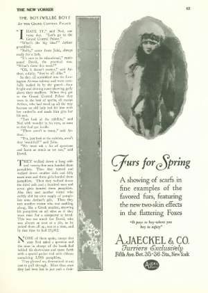 March 19, 1927 P. 63
