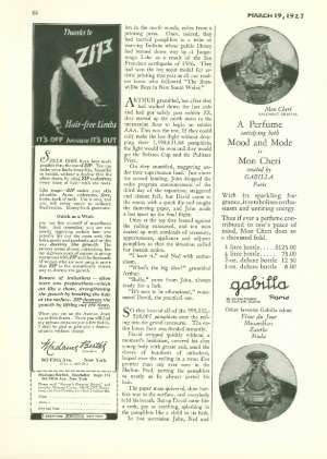 March 19, 1927 P. 65