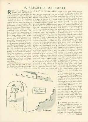 November 3, 1951 P. 100