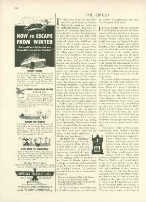November 3, 1951 P. 118