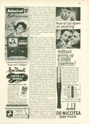 November 3, 1951 P. 128