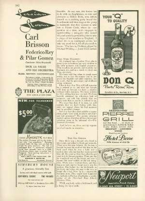 November 3, 1951 P. 143