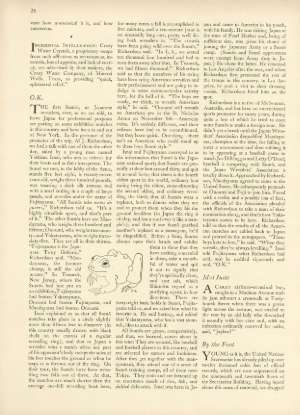 November 3, 1951 P. 26
