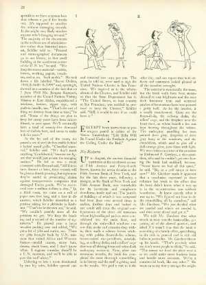 November 3, 1951 P. 28