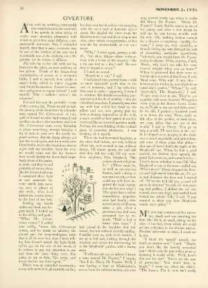 November 3, 1951 P. 30