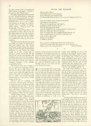 November 3, 1951 P. 36
