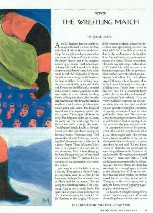 June 17, 2002 P. 116