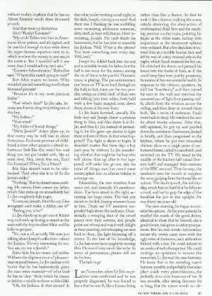 June 17, 2002 P. 126