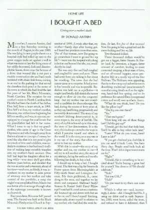 June 17, 2002 P. 130