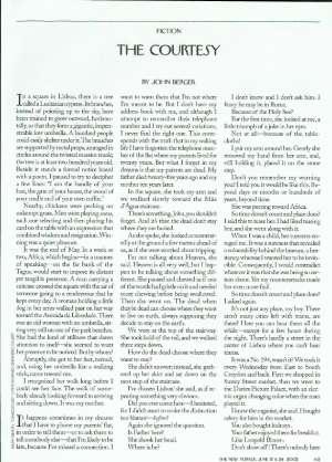 June 17, 2002 P. 144
