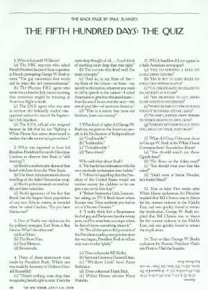 June 17, 2002 P. 178