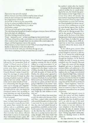 June 17, 2002 P. 65
