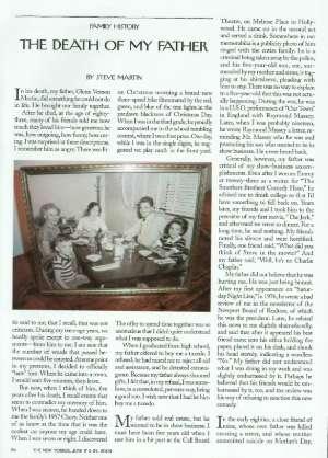 June 17, 2002 P. 84