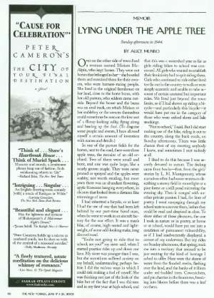 June 17, 2002 P. 88
