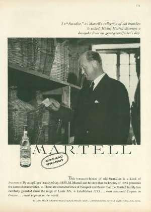 October 4, 1958 P. 110