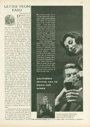 October 4, 1958 P. 117