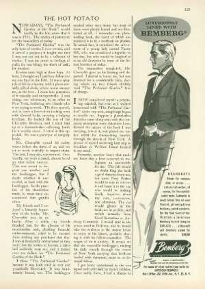 October 4, 1958 P. 129