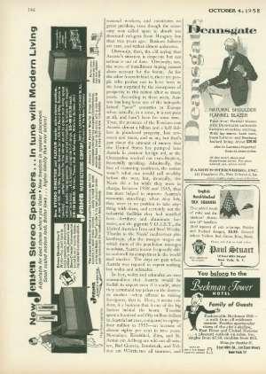 October 4, 1958 P. 147