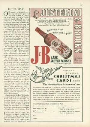 October 4, 1958 P. 167