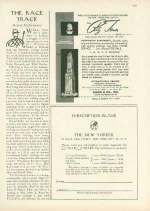 October 4, 1958 P. 175