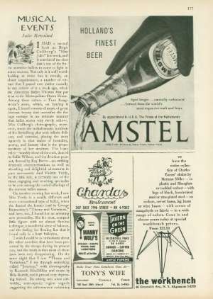 October 4, 1958 P. 177