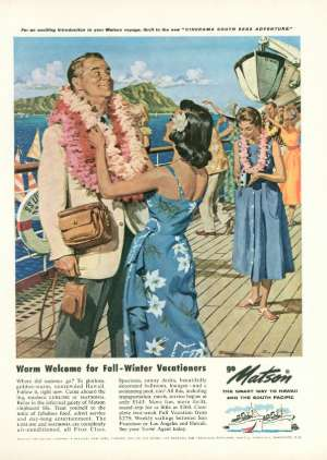 October 4, 1958 P. 182