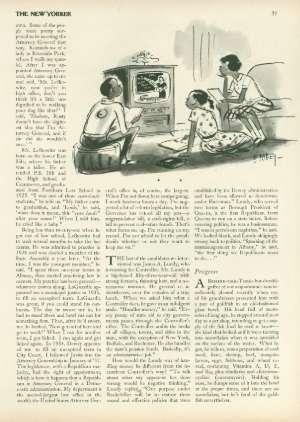 October 4, 1958 P. 37