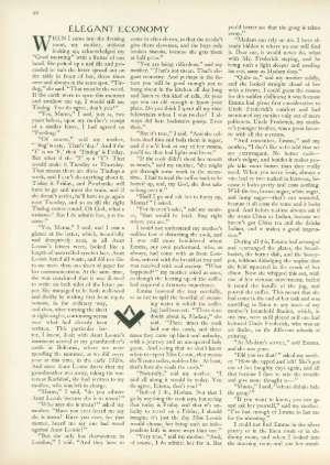 October 4, 1958 P. 40