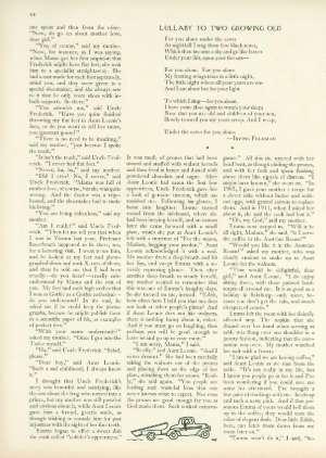 October 4, 1958 P. 44