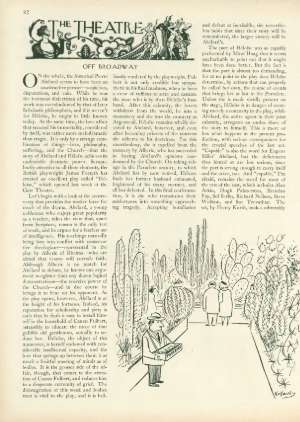 October 4, 1958 P. 82