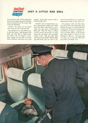 October 4, 1958 P. 89