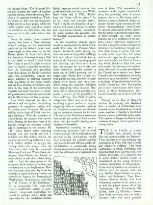 December 11, 1989 P. 100