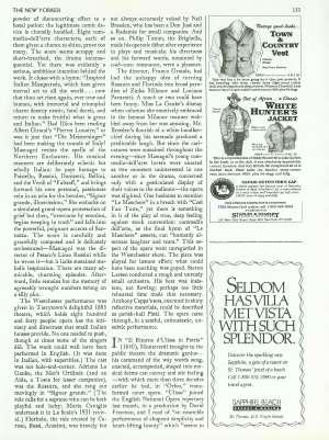 December 11, 1989 P. 132