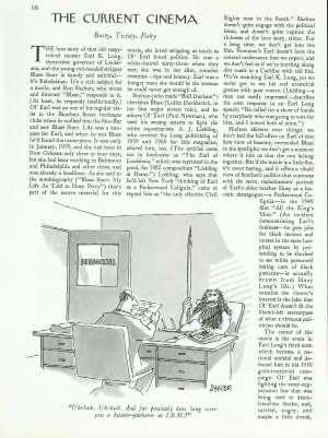 December 11, 1989 P. 136