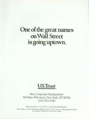 December 11, 1989 P. 43