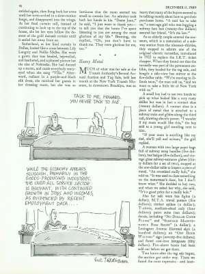 December 11, 1989 P. 46