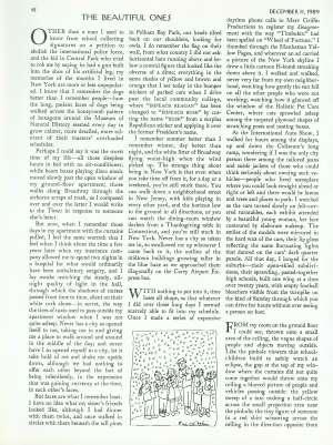 December 11, 1989 P. 48