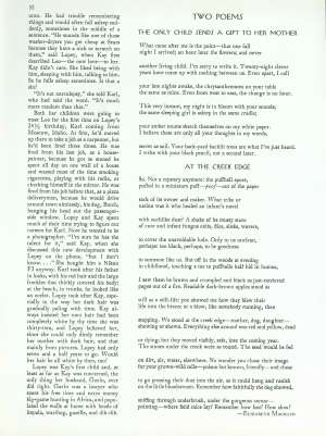 December 11, 1989 P. 52