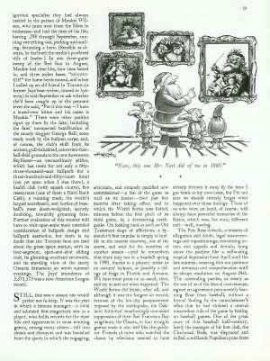 December 11, 1989 P. 59