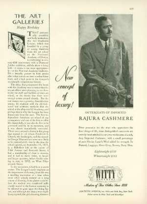 October 21, 1950 P. 107