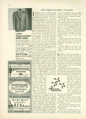 October 21, 1950 P. 110