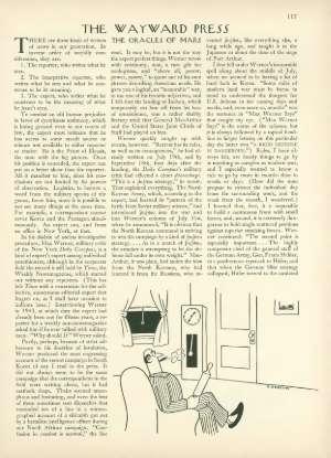 October 21, 1950 P. 117