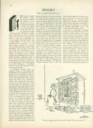 October 21, 1950 P. 130