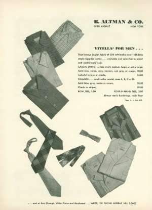 October 21, 1950 P. 23